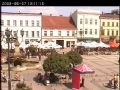 Town Hall - Rybnik city preview 6