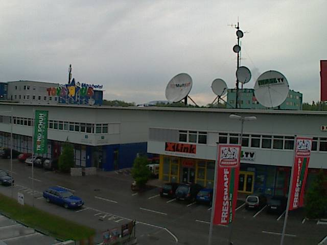 WaSi.tv webcam photo 1