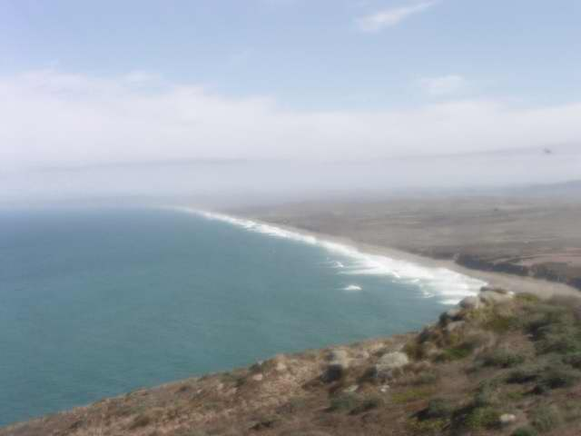 Point Reyes National Seashore photo 3