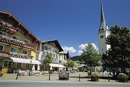 Hotel Goldenerstern Stern Cam photo 3