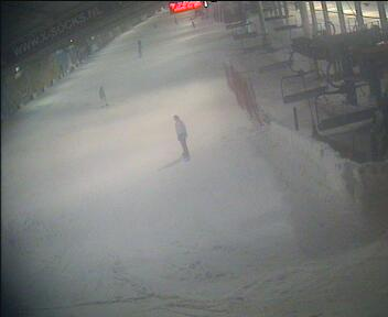 Webcams SnowWorld Landgraaf photo 5