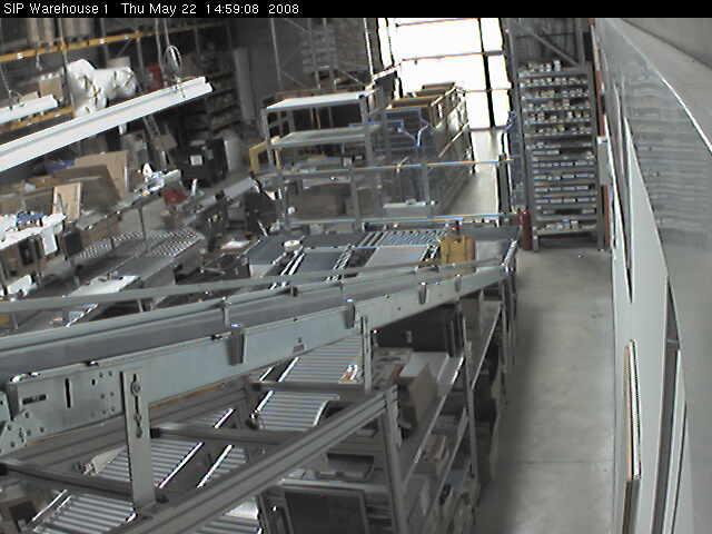 SIP Warehouse 1 photo 2