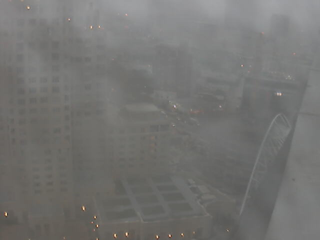 Ritz-Carlton Dallas Hotel Netcam photo 2