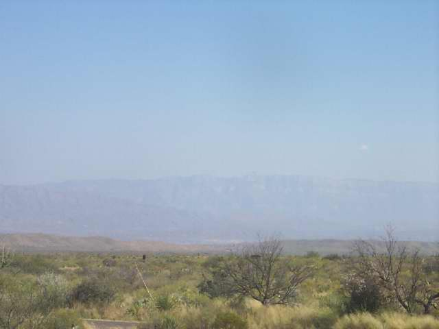 Big Bend National Park photo 4