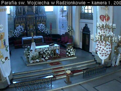Wojciecha on Radzionkowie photo 3