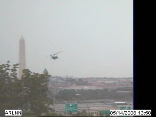 Arlington webcam photo 2