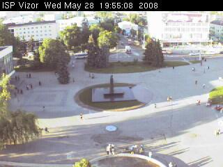 Center of Lutsk photo 2