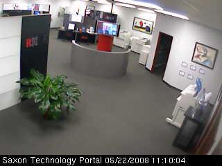 Saxon Technology Portal photo 4