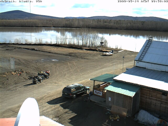 Alaska webcam photo 4
