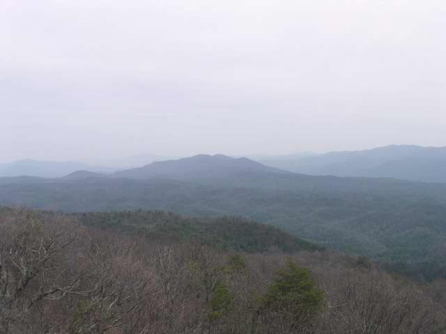 Great Smoky Mountains National Park photo 6