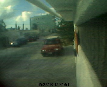 Cozumel Web Cam photo 4