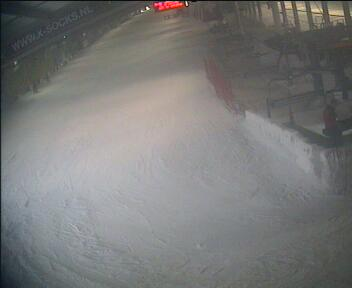 Webcams SnowWorld Landgraaf photo 2