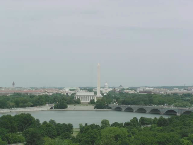 Washington, D.C. WebCam photo 3