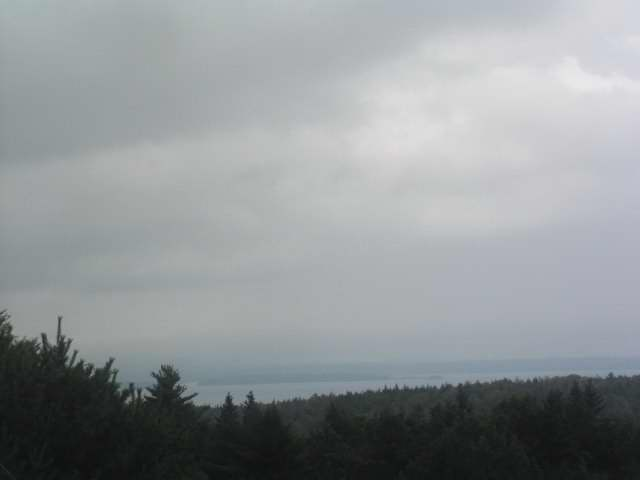 Acadia National Park photo 2