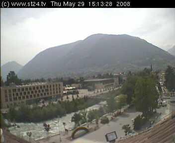 Hotel Therme Meran - Video 1 photo 2
