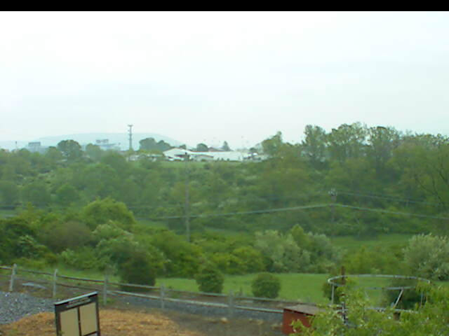 Mt. Nittany webcam photo 6