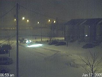 Live Web Camera of Stanley Park photo 6