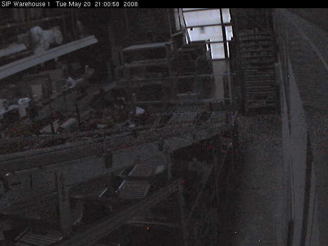 SIP Warehouse 1 photo 3