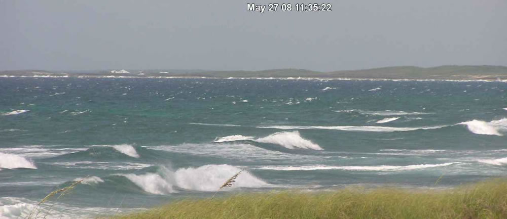 Rocky Bay Web Cam  photo 5