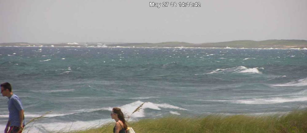 Rocky Bay Web Cam  photo 4
