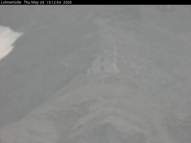 Swiss Alps webcam photo 5