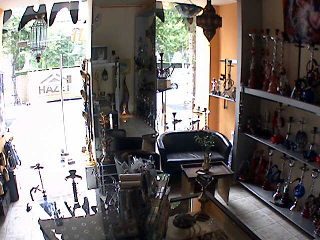 Hookah store photo 5
