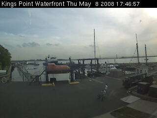 Kings Point Waterfront photo 1