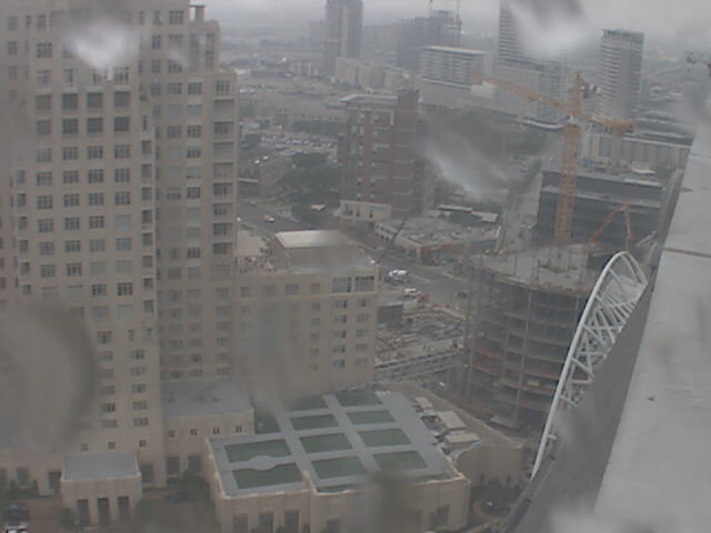 Ritz-Carlton Dallas Hotel Netcam photo 3