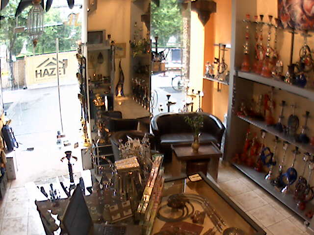 Hookah store photo 3