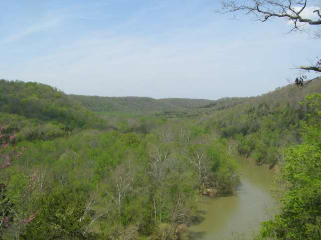 Mammoth Cave National Park photo 6