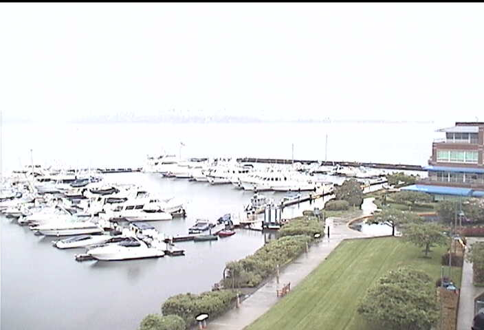 Carillon Point - Yacht Club photo 2