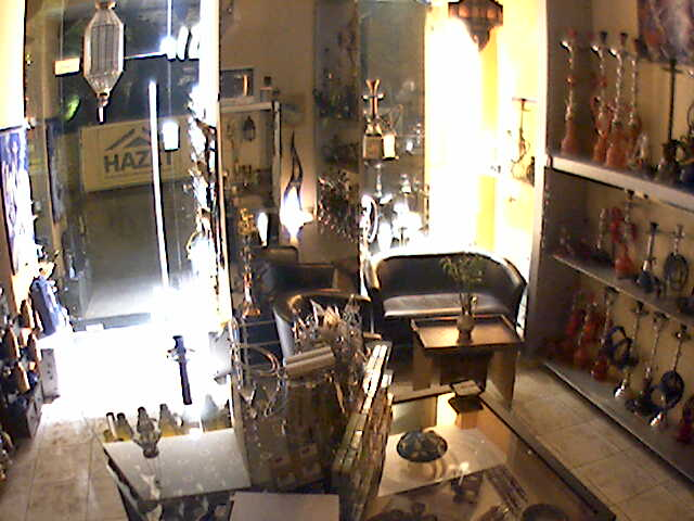 Hookah store photo 4