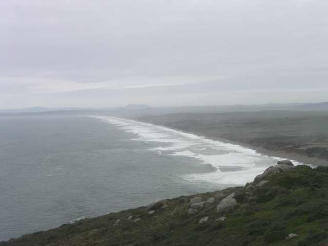 Point Reyes National Seashore photo 5