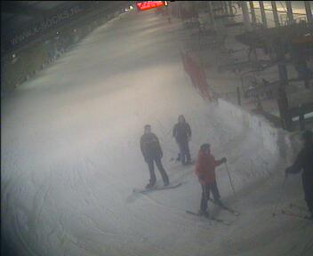 Webcams SnowWorld Landgraaf photo 3