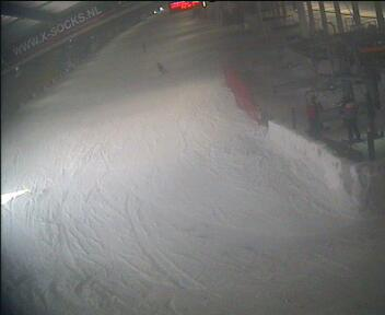 Webcams SnowWorld Landgraaf photo 1