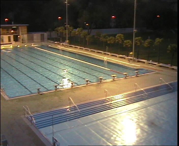 Lido - Lugano swimming resort photo 5