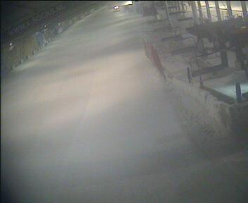 Webcams SnowWorld Landgraaf photo 4