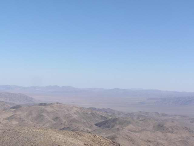 Joshua Tree National Park photo 3