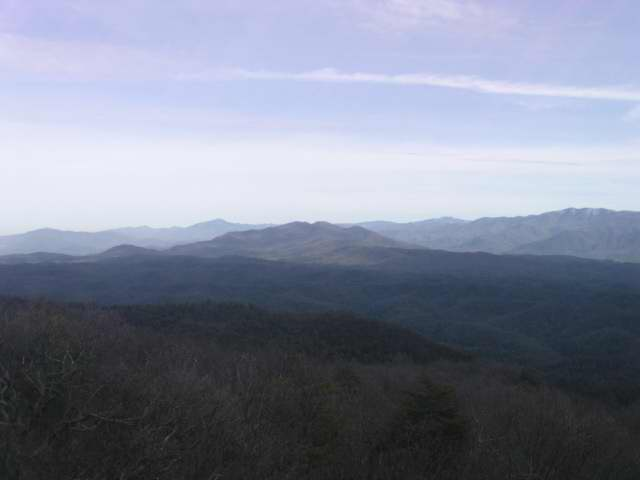 Great Smoky Mountains National Park photo 5