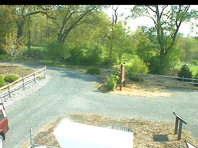 Mt. Nittany webcam photo 1