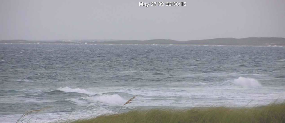 Rocky Bay Web Cam  photo 6