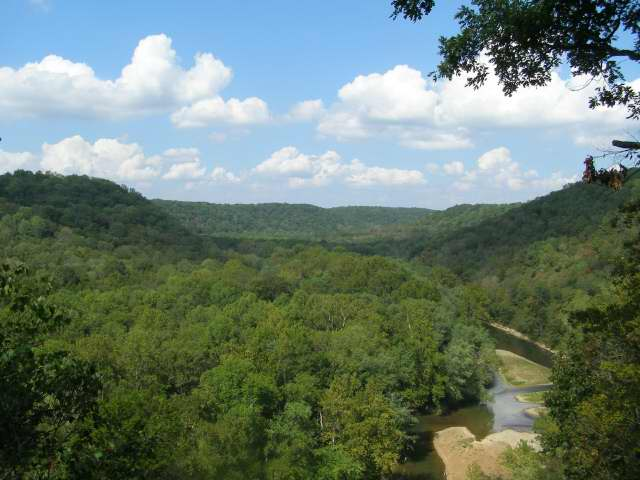Mammoth Cave National Park photo 1