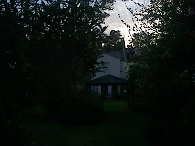 Lucksford Garden photo 2