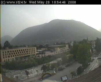 Hotel Therme Meran - Video 1 photo 3