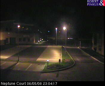 Neptune Court webcam photo 3