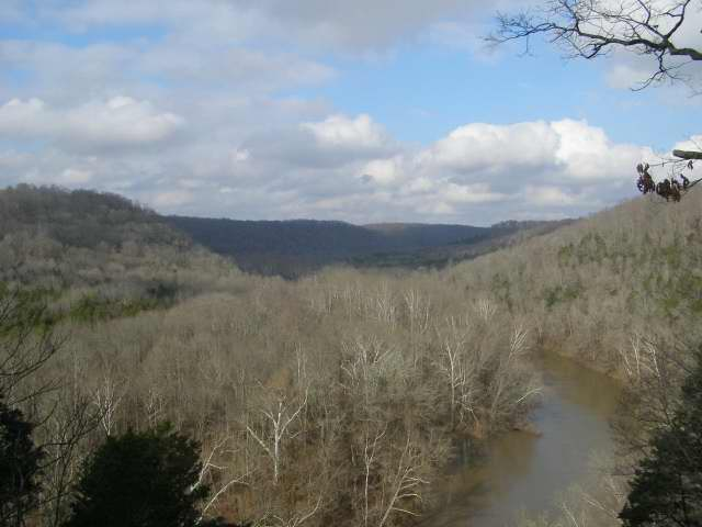 Mammoth Cave National Park photo 4