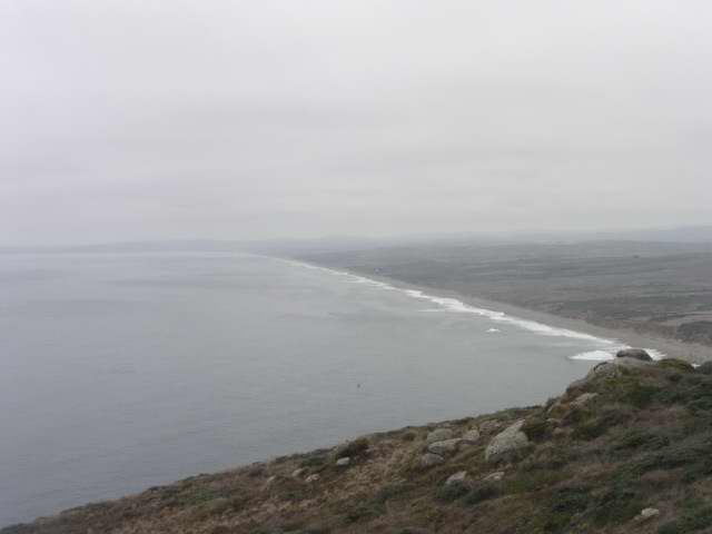 Point Reyes National Seashore photo 1