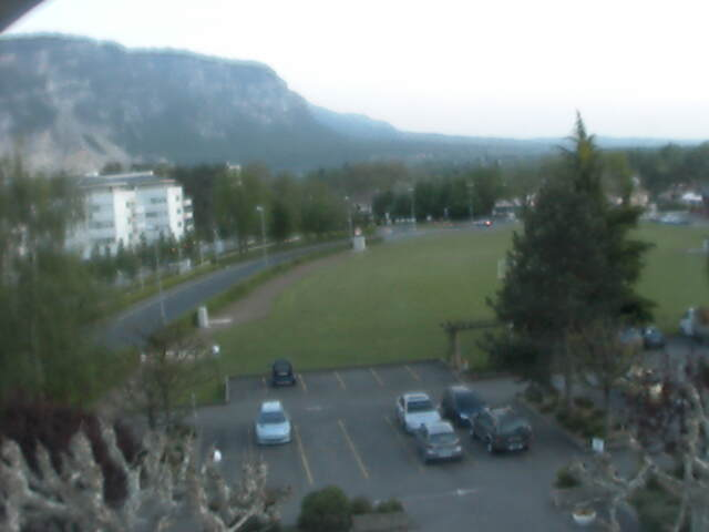 Swisscom webcam photo 3