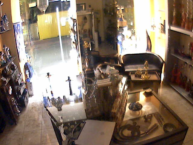 Hookah store photo 2