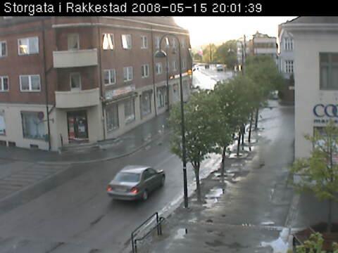 Storgata in Rakkestad photo 3